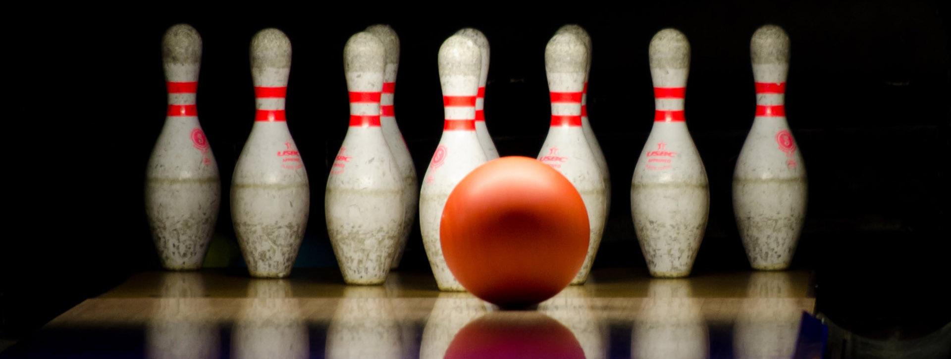 Bowlingklubben BK Style