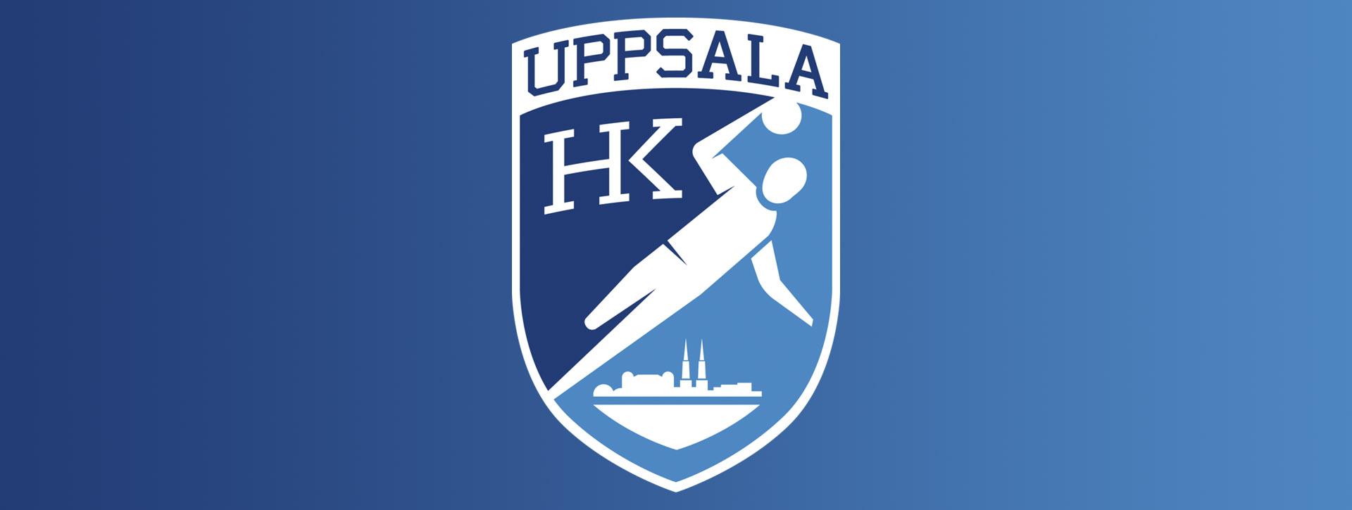 Uppsala Handbollsklubb